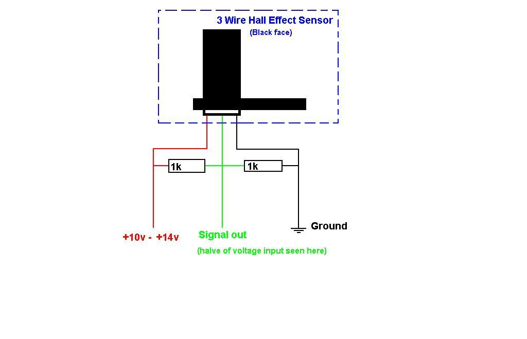 Hayward Pool Pump Motor Parts Diagram likewise B00198CW7G as well 59lyi Removed Worn Motor Pool Pump I M Not Sure as well 15291 Sizing A New Pump   Optimizing Long Term Cost besides Hayward Pump Diagram. on wiring diagram hayward super pump
