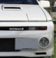 Tore's Ae86 Ground-Up B... - last post by TOMsGPTurbo