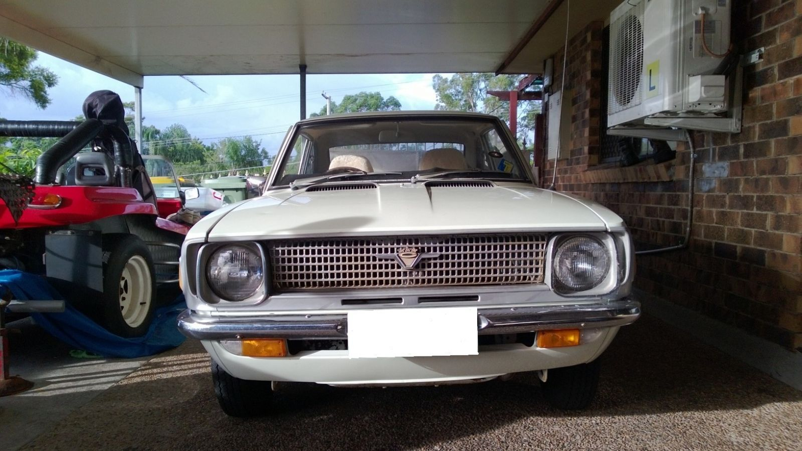 1974 KE25