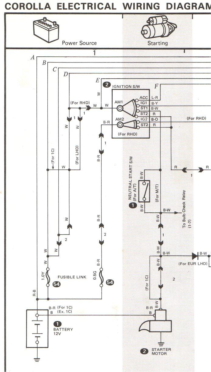 Ke30 4k Electrical Problems Sa