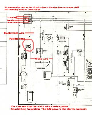ba falcon wiring diagram images box mod wiring diagram get falcon starter wiring diagram nilzanet