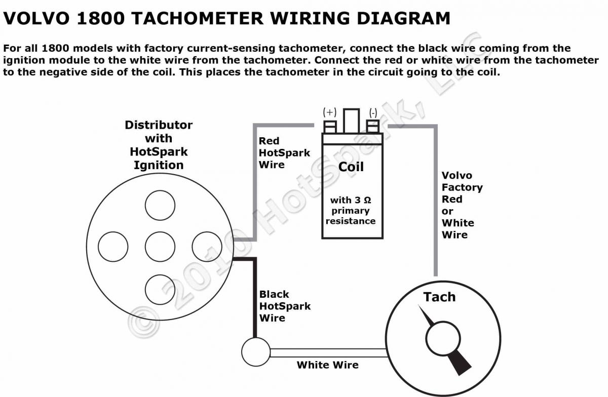 Jeep Cj Tachometer Wiring Diagram | Wiring Diagram  T Ford Tfi Wiring Diagram on ford cop ignition wiring diagrams, ford dis ignition diagram, ford tfi troubleshooting, ford tfi plug, ford duraspark wiring-diagram, ford tfi coil, ford 5 8 fuel injection diagram, ford tfi module problems, ford f-350 ignition module wiring, ford tfi sensor, ford tfi distributor, ford tfi connector, 93 mustang diagram, ford ranger tfi remote, ford ignition module schematic, ford distributor diagram, 1996 ford mustang fuel flow diagram, ford tfi ignition system, ford ignition box wiring, ignition module diagram,