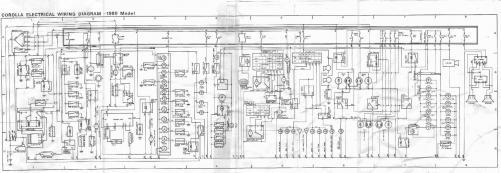 ke70 wiring diagram image collections diagram and writign diagram rh nfrrun org