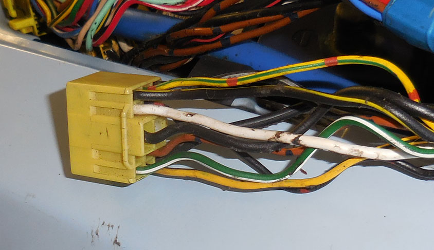4age Ignition Wiring Diagram