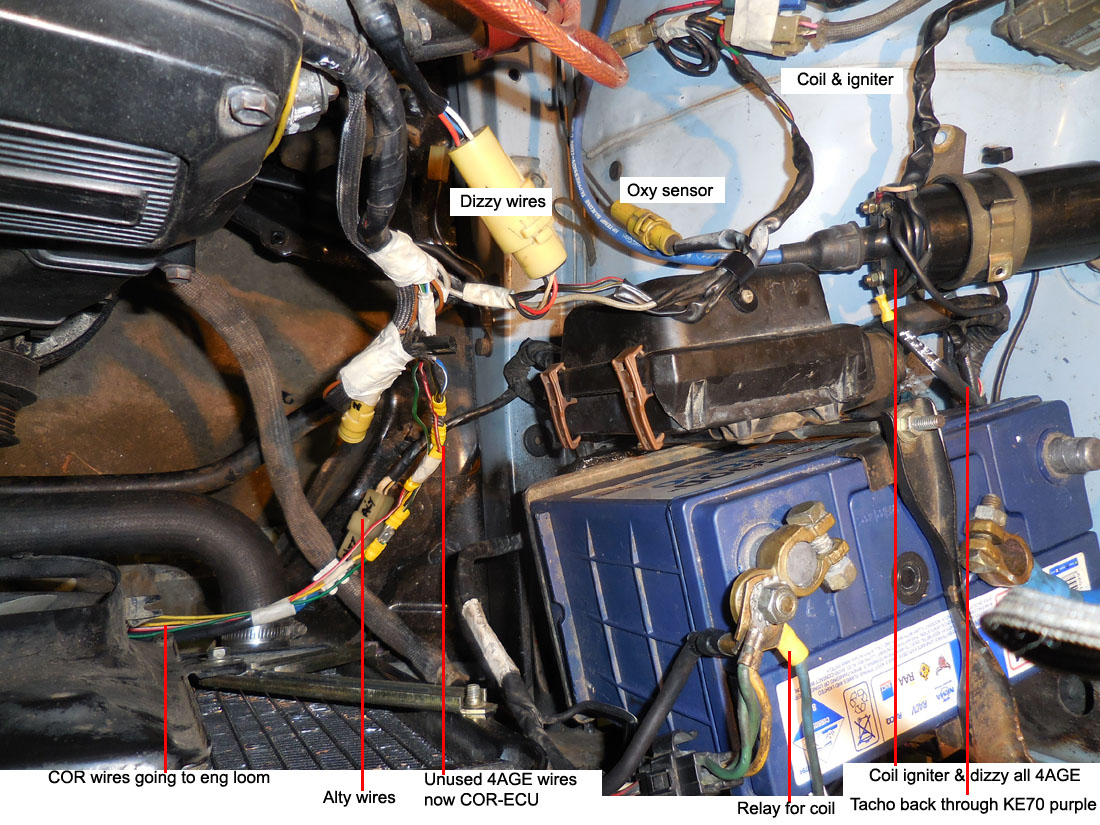 toyota ke70 wiring diagram wiring schematic diagram car suspension diagrams ke70 wiring diagram car electrical rollaclub #13