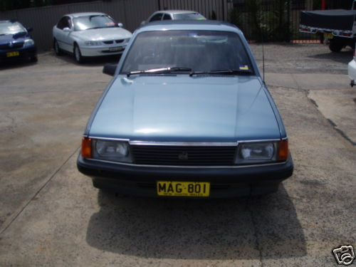 Cheap Cars Sutherland Shire