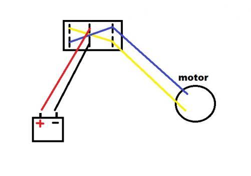 jeep wrangler tj ke diagram