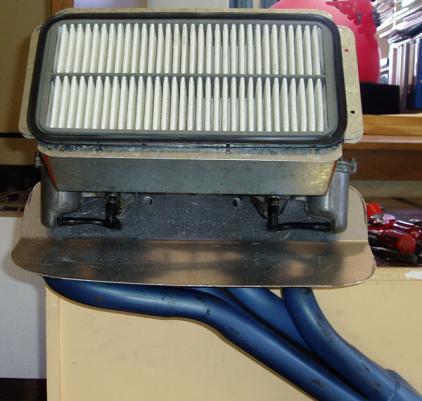AE carbs- airfilter.jpg