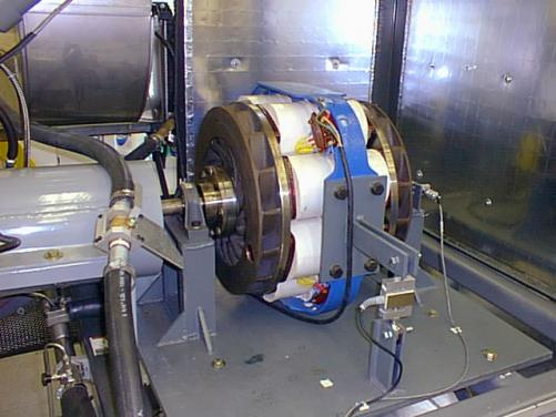 Diy Engine Dyno - Automotive Discussion - rollaclub.com ...