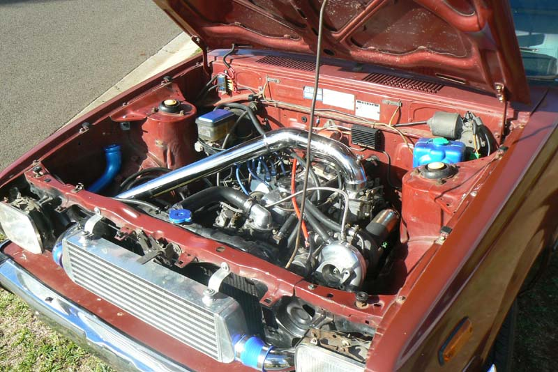 Ke55 Turbo - Rollaclub Rides - rollaclub com