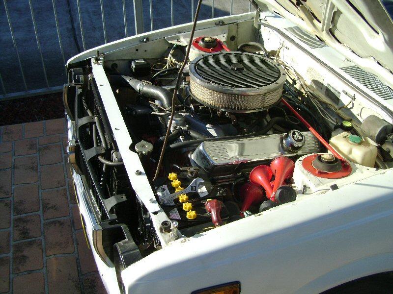 TOYOTA COROLLA KE55 TO TRIMATIC AUTO SPEEDO CABLE NEW, Car