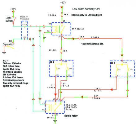 relay_plan.jpg