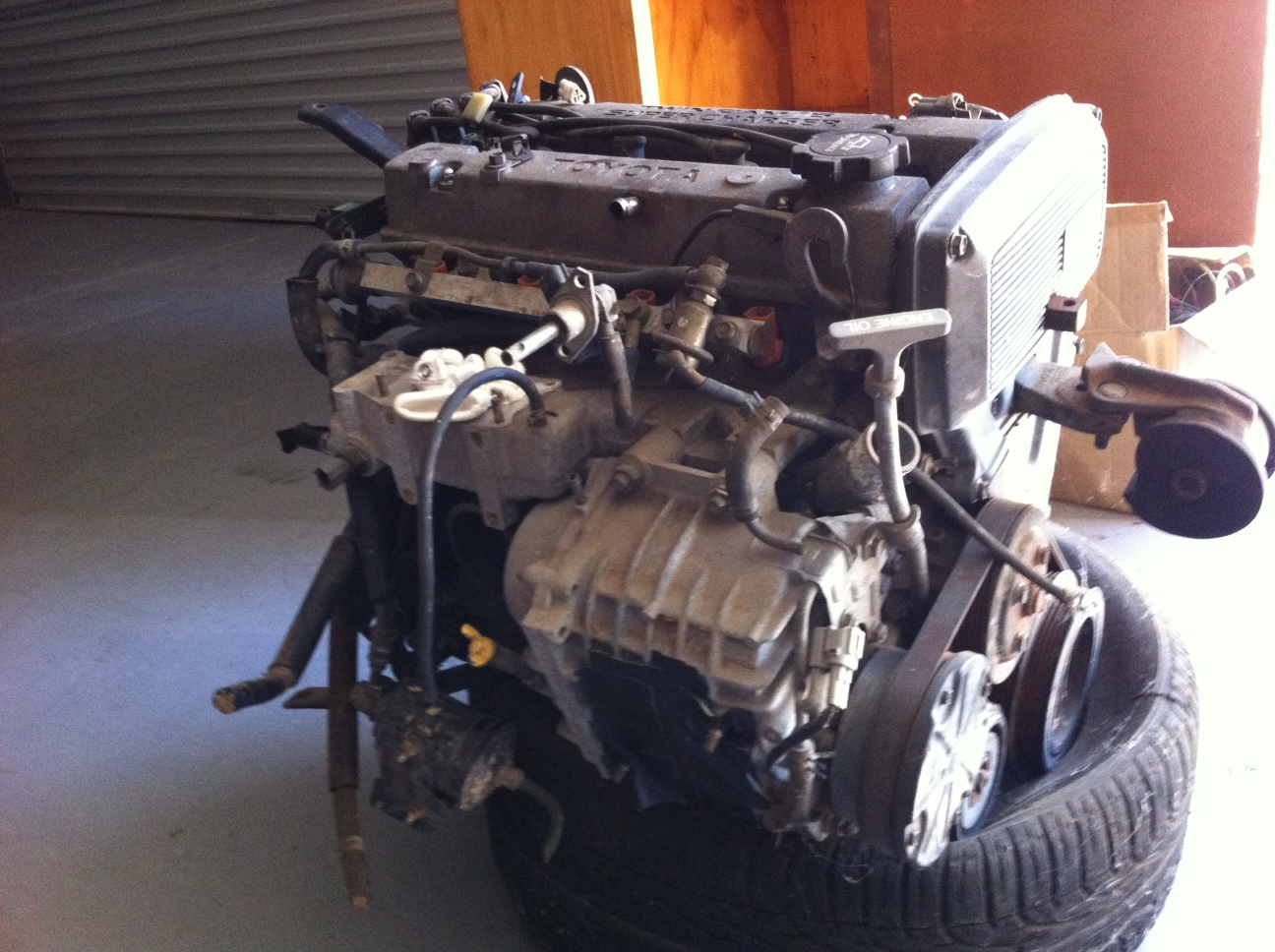 Fs 4agze Engine With Computer And Wiring Harness For Sale Car Full Post 14007 0 56178500 1311218157 Thumb