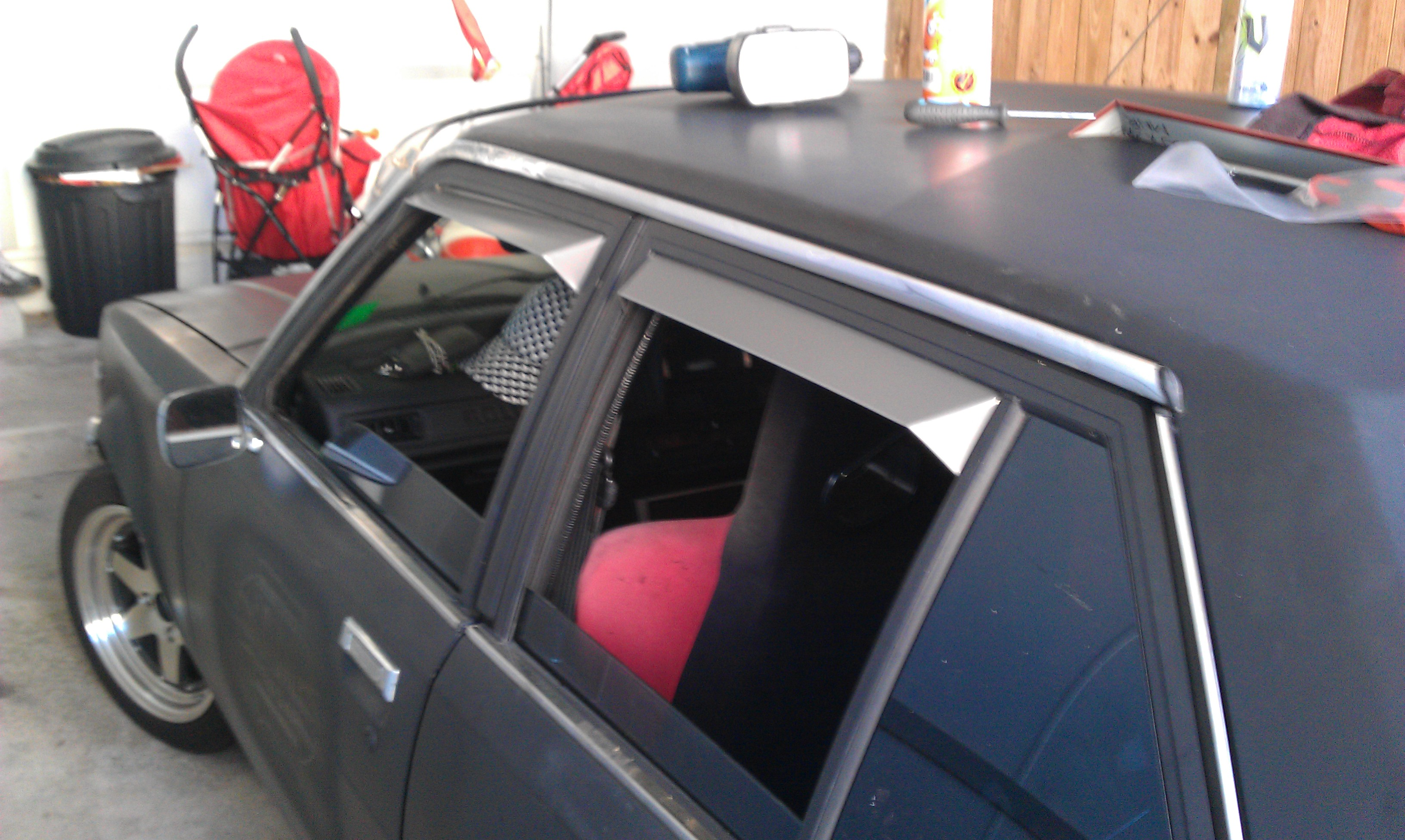 Trademe Car Parts For Sale