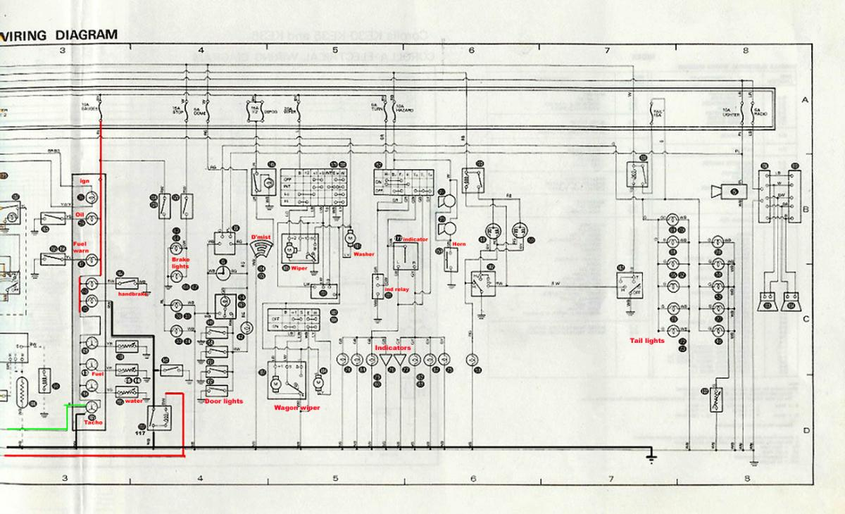 post 7544 0 20720300 1343603164 ke70 wiring diagram car electrical rollaclub com ke70 wiring diagram pdf at soozxer.org