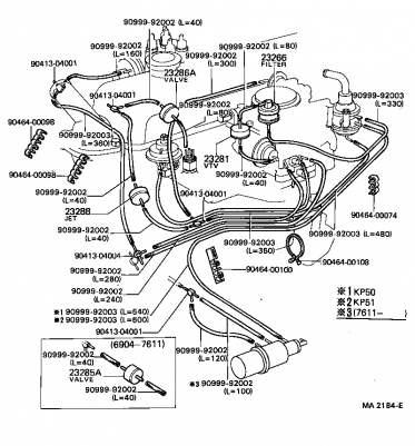 Engine Diagram 2000 Toyota Corolla 4k on 2002 impala wiring diagram