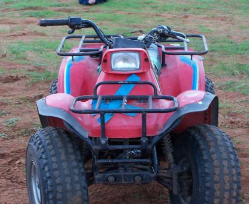 kawasaki 185 4 wheeler - AdolfSeeley's blog