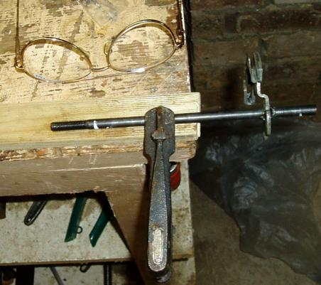 BA bench clamp.jpg