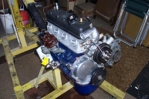 toyota 7k efi engine manual
