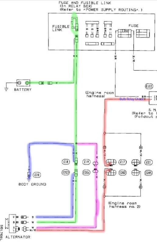 post 9075 043299900 1287444692 diagrams 39961406 s13 wiring diagram s13 engine harness diagram s13 fuse box wiring diagram at n-0.co