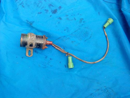 P 0996b43f8038153e as well 2005 Buick Lacrosse Headlights Fuse also 162273466004 in addition Digifant Engine Management system as well Images Cost Of Oxygen Sensor. on oxygen sensor signal conditioner