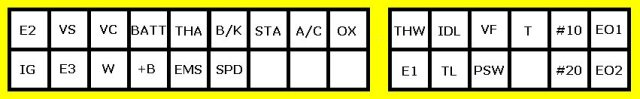 4k c to 4k e engine conversions rollaclub com post 11944 0 09239700 1318421283 thumb jpg