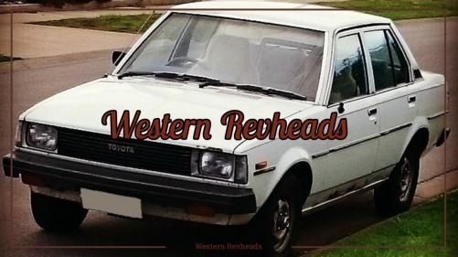 western revheads edit.jpg