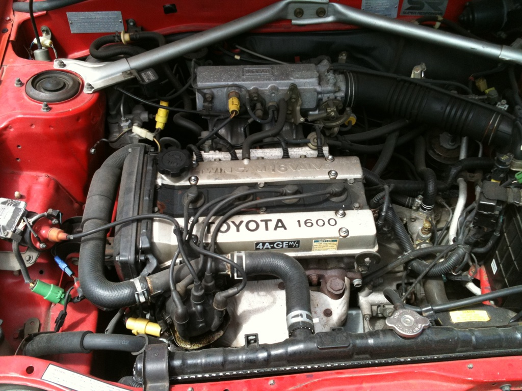 ae82 4age (sep 85) \u003e ke70 engine conversions rollaclub com four-door toyota ae82 post 12206 092542900 1289602138_thumb jpg