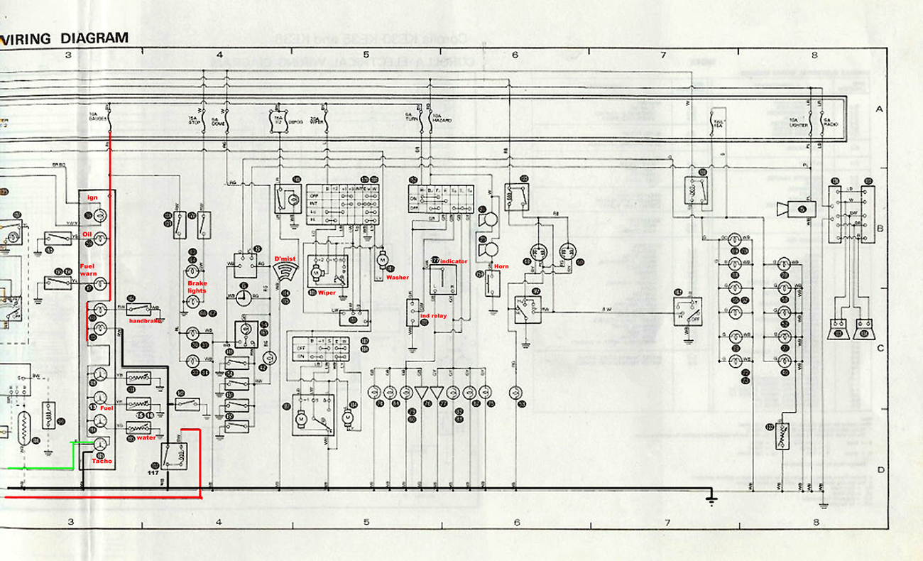post 7544 035763800 1292484024 ke70 wiring issue car electrical rollaclub com ca18det engine wiring diagram at bayanpartner.co