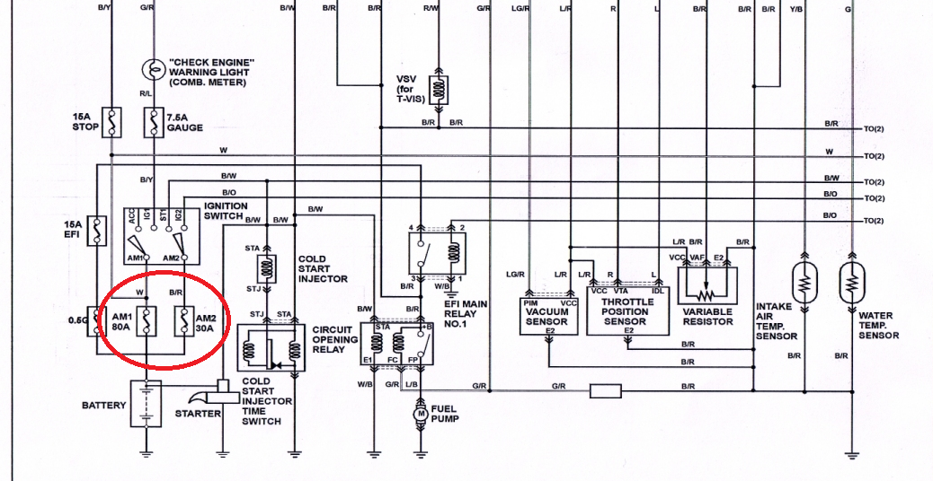 99 dodge dakota speaker wiring diagram  dodge  auto wiring