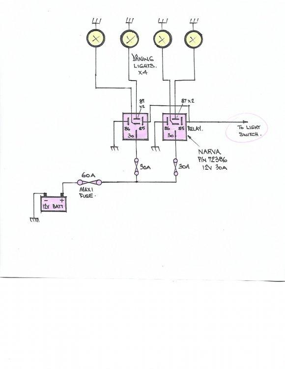 592ca98a8eaa0_Drivinglightcircuit.thumb.jpg.9bd5290bb5cf367085f44a43e9fbd397.jpg