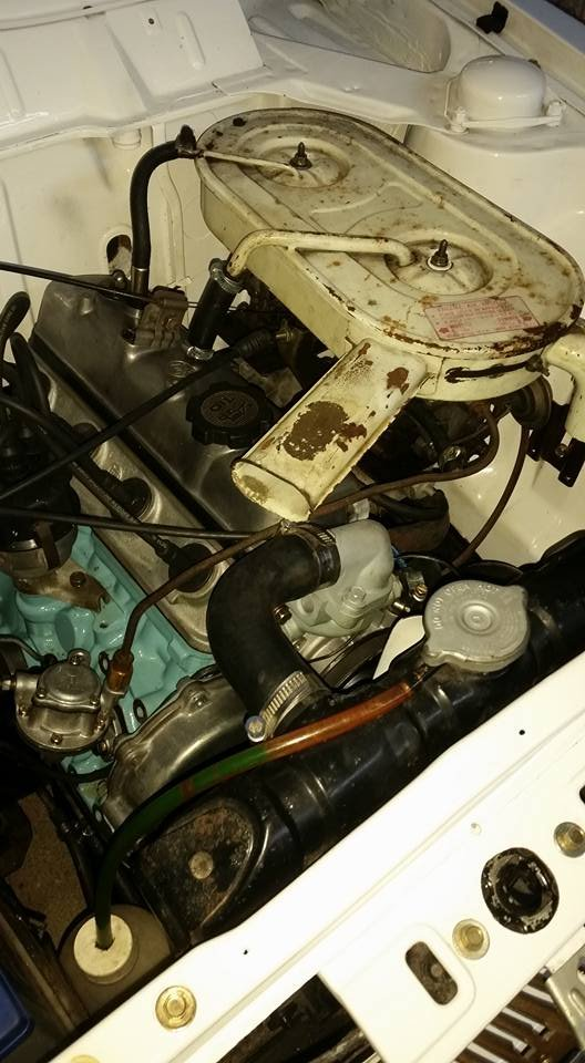 67rolla engine bay.jpg