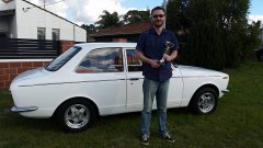 Me and 67Rolla with Trophy.jpg
