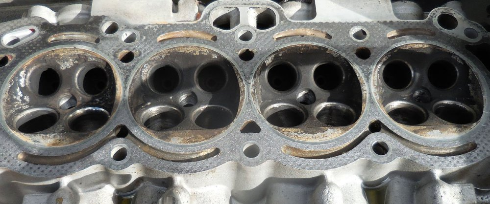 carbony combustion chambers.jpg