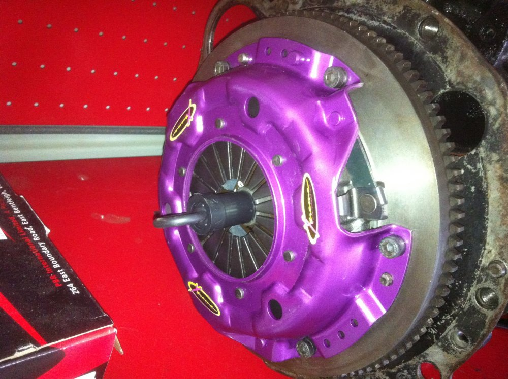 Extreme Clutch 21 spline friction disc and PP.jpg