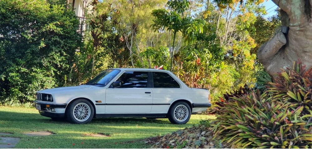 e30 touch up paint 3.jpg