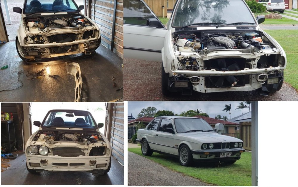 e30 paint touch up. .jpg