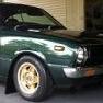 Ke30 2 Door Sedan Shell - last post by Infy