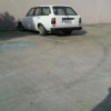 For Sale 1983 Ae71 Corolla Wagon - last post by Hubert Cucumberdale