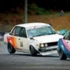 Toby's 1984 Olympic Edition Ke70 Corolla - last post by tcollogan